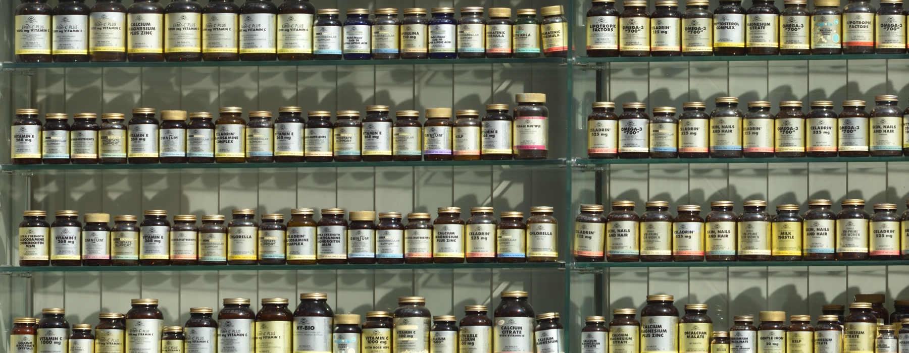 Vitamine B12 et vegan _ Quels risques de carences