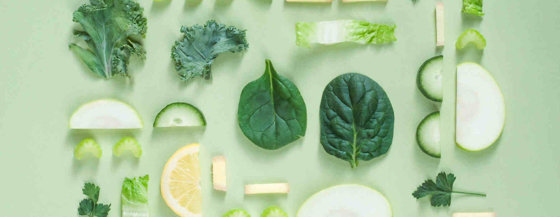 pourquoi consommer des fruits et légumes de saison